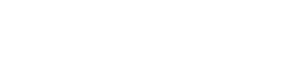 dickens-white-logo